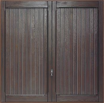 Bourton.jpg & GRP Garage Doors Inverness Gladiator Doors Suppliers of a range of ...