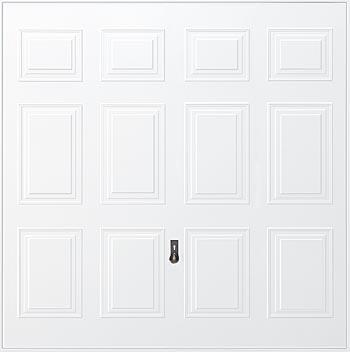 Coniston.jpg  sc 1 st  Gladiator Garage Doors Garage Doors Inverness Scotland & GRP Garage Doors Inverness Gladiator Doors Suppliers of a range of ...